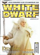 White Dwarf 386 February 2012
